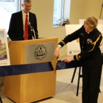 January, 2015 ABS Ribbon Cutting 3