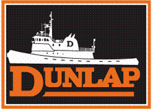 Company Visit: Dunlap Towing @ 1954 Room, Alfond Student Center