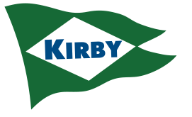 Company Visit: Kirby Inland Marine, Kirby Offshore Marine @ Alumni Lecture Hall in Leavitt