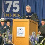 CP-MMA-graduation-Bill-Brennan-at-podium-051216_storylead