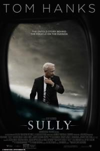 Movie | Sully @ The Waypoint