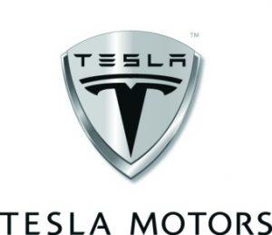 Company Visit: Tesla Motors @ 1954 Room, Alfond Student Center