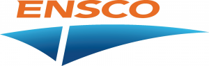 Company Visit: Ensco @ 1954 Room, Alfond Student Center