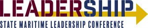 State Maritime Leadership Conference @ Maine Maritime Academy | Castine | Maine | United States