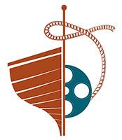 International Maritime Film Festival @ Alamo Theatre | Bucksport | Maine | United States