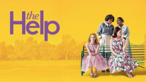 Waypoint Wednesday Movie Night: The Help @ The Waypoint