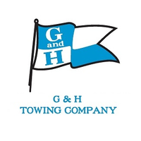 On Campus Recruiting: G & H Towing @ 1954 Room, Alfond Student Center