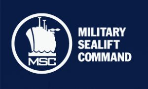 On Campus Recruiting: Military Sealift Command @ 1954 Room, Alfond Student Center