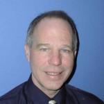 Patrick Lorenz