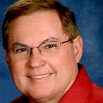 Ralph Staples