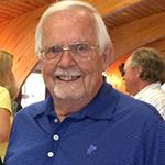 Bill Sawyer
