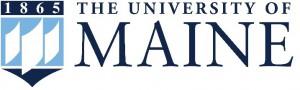 Umaine Logo
