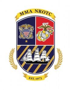 MMA NROTC
