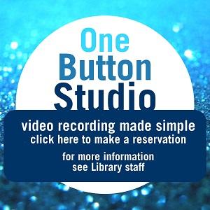 one button slider image