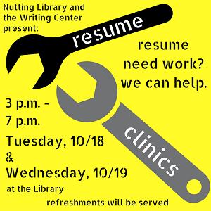 resume-clinics-300