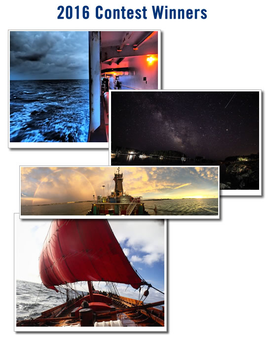 Last Year Photo winners