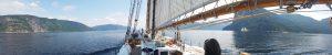 Bowdoin Cruise July 16, 2017