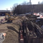 ABS Construction March 2014