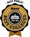 Money Magazine Best Public College