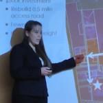 IBL Presentation