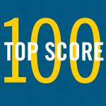 brookings top score