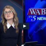 WABI Video Clip
