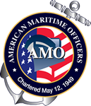 On Campus Recruiting: American Maritime Officers (AMO) @ Alumni Lecture Hall, Leavitt Hall