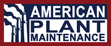 Company Visit: American Plant Maintenance @ 1954 Room in Alfond