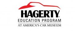 Hagerty Education Program