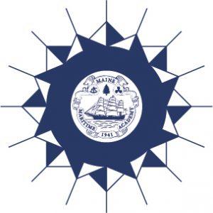 CANCELED: MMA Alumni Association Legislative Reception @ The Governor Hill Mansion   Augusta   Maine   United States