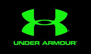 Company Visit: Under Armour @ Alumni Lecture Hall, Leavitt Hall