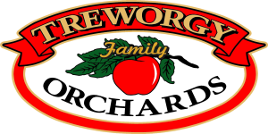 Trip to Treworgy Orchards @ Treworgy Orchards