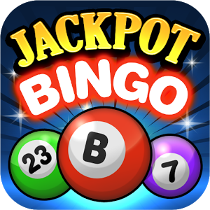 12 Days of Fun! - Jackpot Bingo @ Delano Auditorium