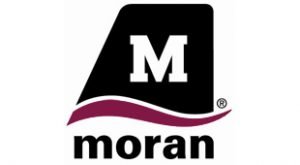 On Campus Recruiting: Moran Towing @ 1954 Room, Alfond Student Center