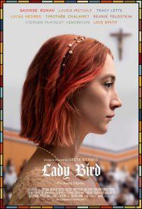 Women's History Month Movie Night @ The Waypoint