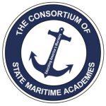 Consortium of State Maritime Academies
