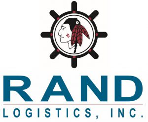 On Campus Recruiting: Rand Logistics / Grand River Navigation @ 1954 Room, Alfond Student Center