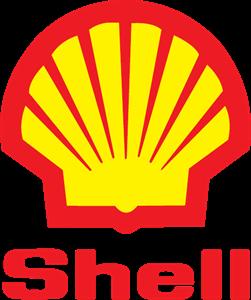 On Campus Recruiting: Shell Oil Company Presentation @ Delano Auditorium, Leavitt Hall