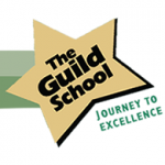 The Guild School