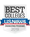 World News & Reports - engineering
