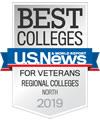 World News & Reports - Veterans