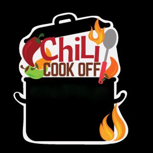 CABin Fever Week: Chili Cook-Off @ The Fieldhouse