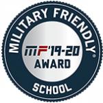 MilitaryFriendly_Badge19-20