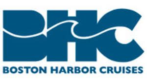 On Campus Recruiting: Boston Harbor Cruises @ 1954 Room, Alfond Student Center