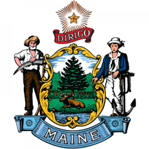 On Campus Recruiting: State of Maine @ 1954 Room, Alfond Student Center