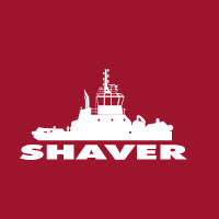 On Campus Recruiting: Shaver Transportation @ 1954 Room, Alfond Student Center