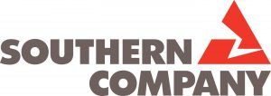 On Campus Recruiting: Southern Company @ 1954 Room, Alfond Student Center