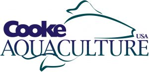 On Campus Recruiting: Cooke Aquaculture @ 1954 Room, Alfond Student Center
