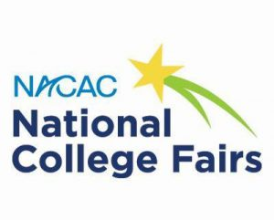 NACAC STEM National College and Career Fair - Denver @ Colorado School of Mines - Lockridge Arena | Golden | Colorado | United States