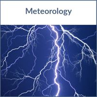 Advanced Meteorology @ MMA Bucksport Campus